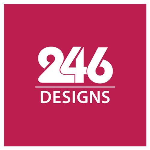 246 Designs